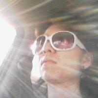 安田聖子 | Social Profile