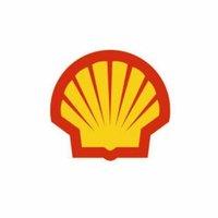 Shell_Nederland