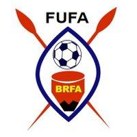 @BugandaRFA
