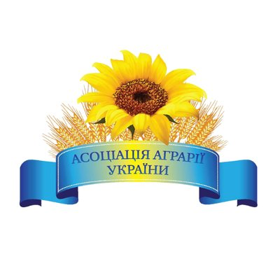 Аграрії України (@AgroTradeUA)