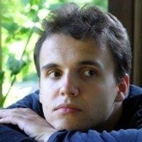 Konrad Garus | Social Profile