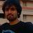 @srikanthdivi
