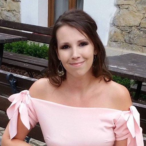 Veronika Ježková