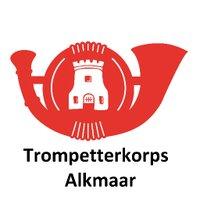 TKA_Alkmaar
