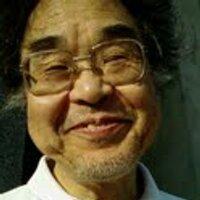 いわた・きよし(岩田清) | Social Profile