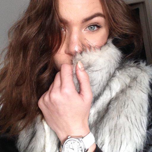 Monika Vojackova