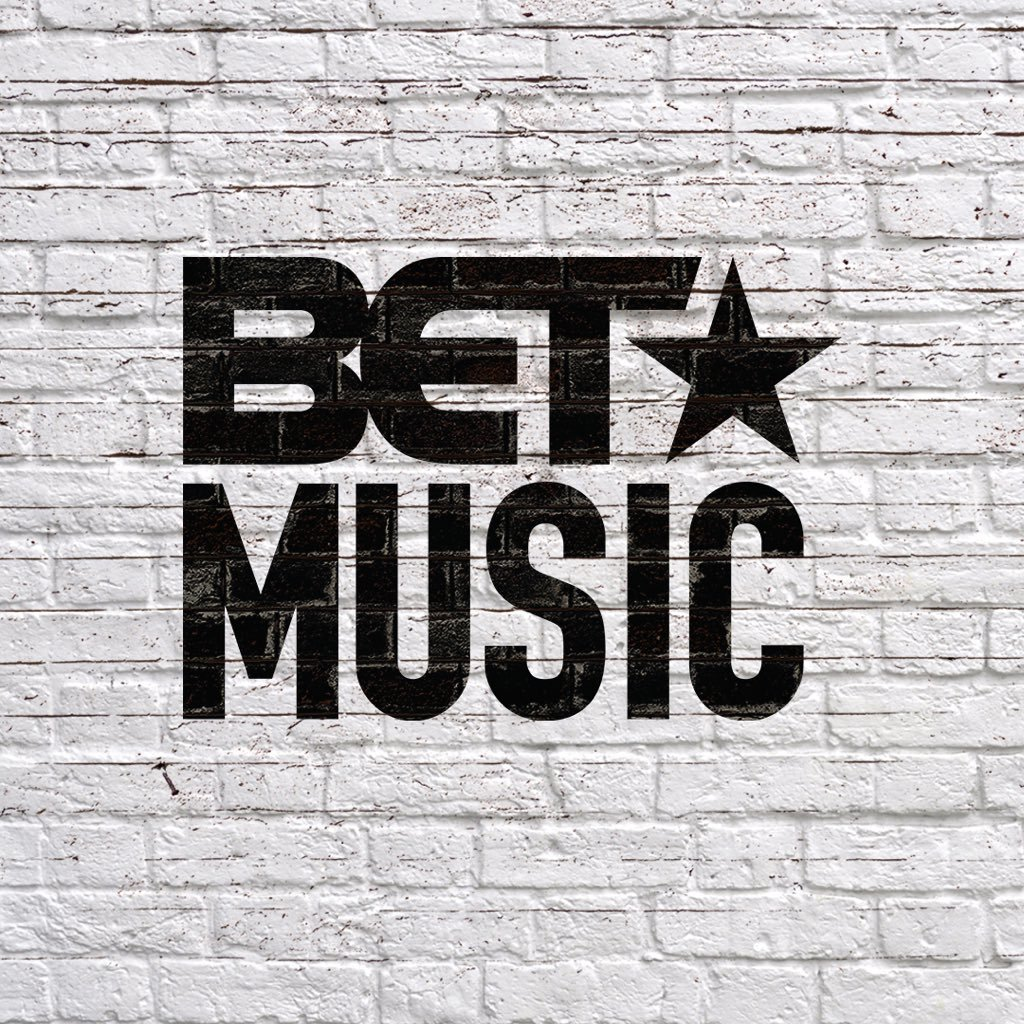 BET Music's Twitter Profile Picture