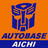 autobase_aichi