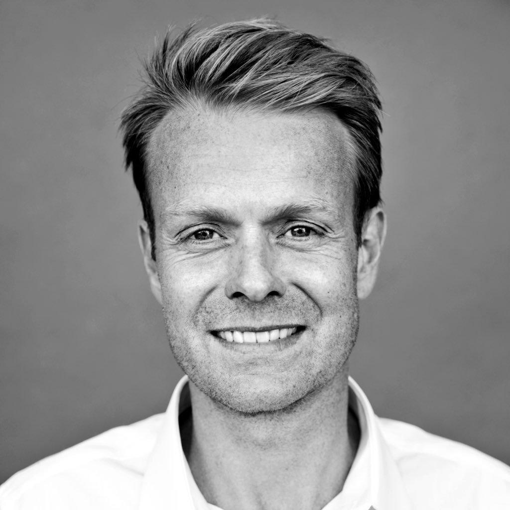 Niko Grünfeld (Å)