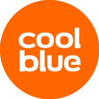 Coolblue_NL