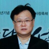 박원구 Wonkoo Park | Social Profile