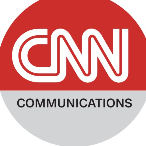 CNN Communications's Twitter Profile Picture