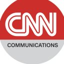CNN Communications