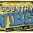 Visit @TheCountryVibe on Twitter
