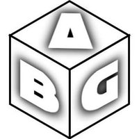 gameralphabeta