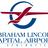 A L Capital Airport