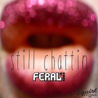 Feral/FiK/Kinks/MC