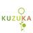 @KUZUKA