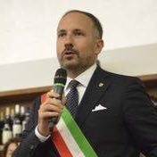 @MaurizioRasero
