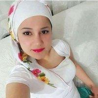 @TatarRa70744232
