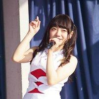 @akiyoshi_0216