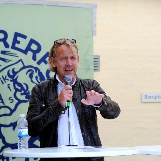 A von Oettingen