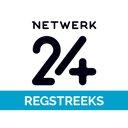 Netwerk24 Berig