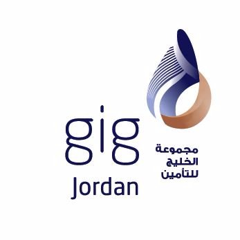 Gulf_Insurance_Jo