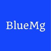 BelieveinBlueMg