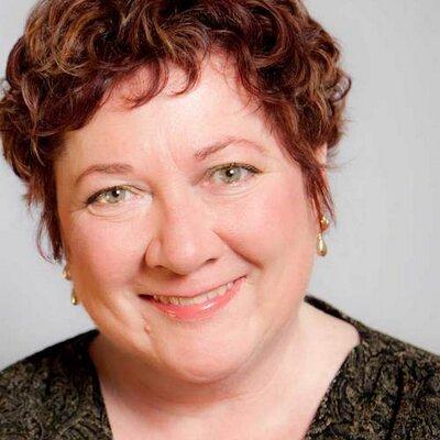 Pat Anderson | Social Profile