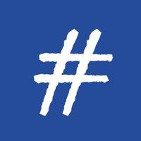 hashtagdienst