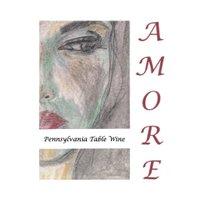 @amore_wines
