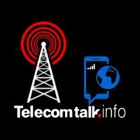 TelecomTalk