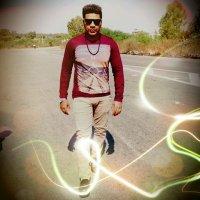 @salmanshakeel55