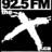 CFBX Radio