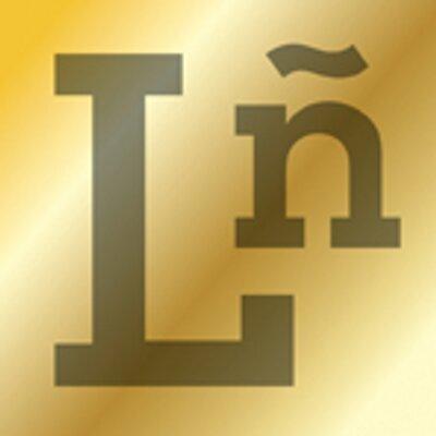 Larry Nuñez   Social Profile