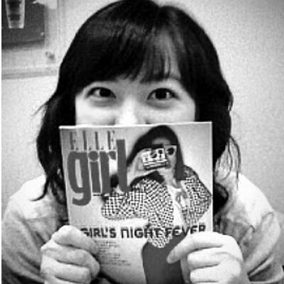 Hayoung Kim | Social Profile