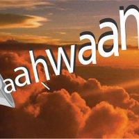 Aahwaan