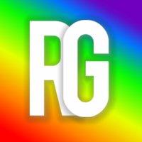 RainbowGrin