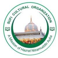 SufiCulturalOrg
