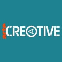 ARTEcreative