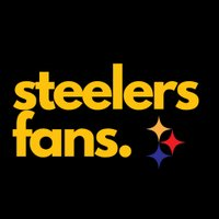 SteelersNewsNow
