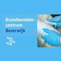 BWCBeverwijk