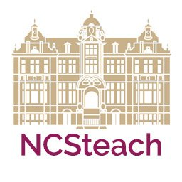The profile image of ncs_teach