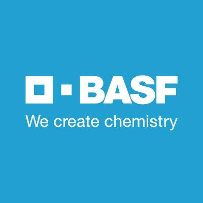 BASFTurf_us