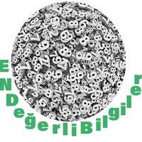 @EnDegerliBilgi