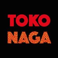 toko_naga