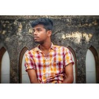 @ArivuNathan2