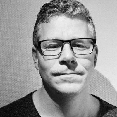 Chris Nørregaard