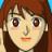 優子 Social Profile